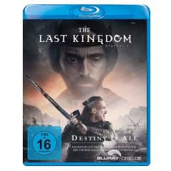 the-last-kingdom---staffel-3-neuauflage-de.jpg