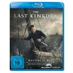 the-last-kingdom---staffel-4-neuauflage.jpg