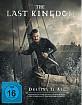 The Last Kingdom - Staffel 4 Blu-ray
