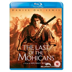 the-last-of-the-mohicans-1992-neuauflage-uk-import.jpg