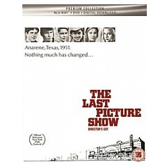 the-last-picture-show-hmv-exclusive-premium-collection-uk-import.jpg