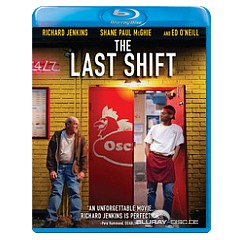 the-last-shift-2020-us-import.jpg