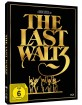 The Last Waltz (1978) (Limited Mediabook Edition) Blu-ray