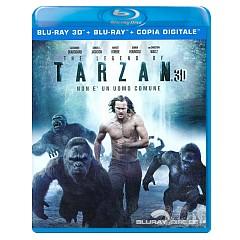 the-legend-of-tarzan-2016-3d-blu-ray-3d-blu-ray-IT-Import.jpg