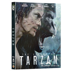 the-legend-of-tarzan-2016-3d-manta-lab-exclusive-limited-lenticular-slip-steelbook-hk.jpg