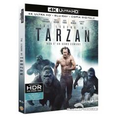 the-legend-of-tarzan-2016-4k-4k-uhd-blu-ray-digital-copy-it.jpg