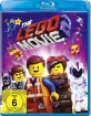 the-lego-movie-2-2_klein.jpg