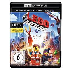the-lego-movie-2014-4k-4k-uhd-blu-ray-uv-copy-de.jpg