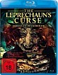The Leprechaun's Curse - Der Fluch des Kobolds Blu-ray