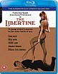 the-libertine-1968-restored-theatrical-and-unrated-cut-uk-import_klein.jpg