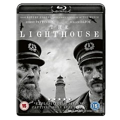 the-lighthouse-2019-uk-import.jpg