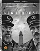 the-lighthouse-2019-us-import_klein.jpg
