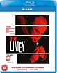 The Limey (UK Import ohne dt. Ton) Blu-ray