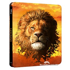 the-lion-king-2019-3d-zavvi-exclusive-limited-edition-steelbook-uk-import.jpg