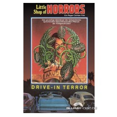 the-little-shop-of-horrors-1960-limited-hartbox-edition-cover-a.jpg