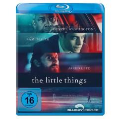 the-little-things-2021-de.jpg