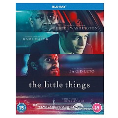 the-little-things-2021-uk-import.jpeg