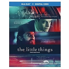 the-little-things-2021-us-import.jpg
