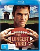 the-longest-yard-1974-au-import_klein.jpg