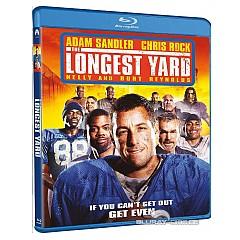 the-longest-yard-2005---us.jpg