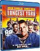 The Longest Yard (2005) (US Import ohne dt. Ton)