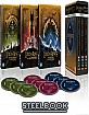 the-lord-of-the-rings-the-motion-picture-trilogy-4k-steelbook-uk-import_klein.jpg