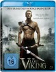 The Lost Viking Blu-ray