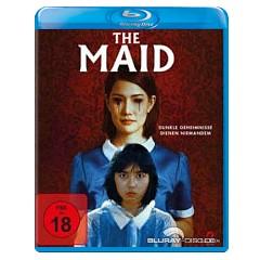 the-maid-vorab.jpg