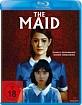 the-maid-vorab_klein.jpg