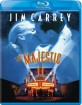 The Majestic (2001) (US Import) Blu-ray