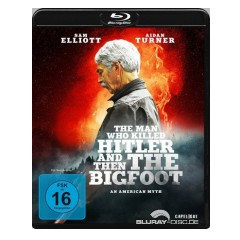 the-man-who-killed-hitler-and-then-the-bigfoot-3.jpg