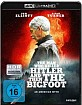 The Man Who Killed Hitler and Then The Bigfoot 4K (4K UHD)