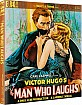 /image/movie/the-man-who-laughs-1928-masters-of-cinema-uk-import_klein.jpg