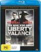 the-man-who-shot-liberty-valance---hollywood-gold-series-au-import_klein.jpg
