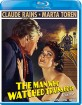 The Man Who Watched Trains Go By (1952) (Region A - US Import ohne dt. Ton)