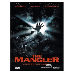 the-mangler-remastered-limited-grosse-hartbox-edition-cover-a--at.jpg