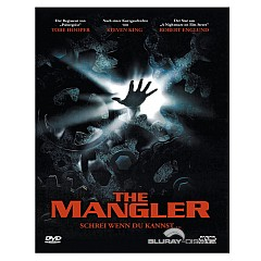 the-mangler-remastered-limited-kleine-hartbox-edition-cover-a--at.jpg