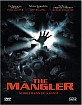 The Mangler (Remastered) (Limited Kleine Hartbox Edition) (Cover A) (AT Import)