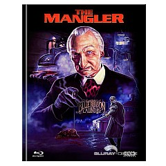 the-mangler-remastered-limited-mediabook-edition-cover-e--at.jpg