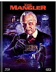the-mangler-remastered-limited-mediabook-edition-cover-e--at_klein.jpg