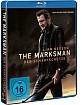 the-marksman---der-scharfschuetze-de_klein.jpg