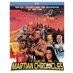 the-martian-chronicles-us.jpg