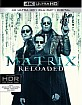 the-matrix-reloaded-4k-us-import-neu_klein.jpg