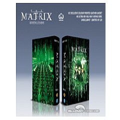 the-matrix-revolutions-4k-uhd-club-exclusive-limited-edition-7-leather-case-cn-import.jpg