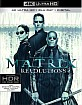 the-matrix-revolutions-4k-us-import_klein.jpg