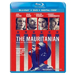 the-mauritanian-2020-us-import.jpeg