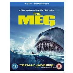 the-meg-2018-uk-import.jpg