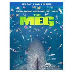 the-meg-2018-us-import.jpg
