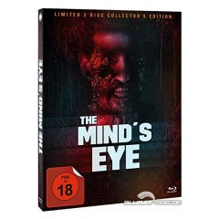 the-minds-eye-2016-limited-mediabook-edition-cover-b.jpg