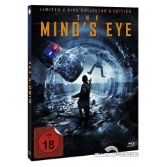 the-minds-eye-2016-limited-mediabook-edition-cover-c.jpg